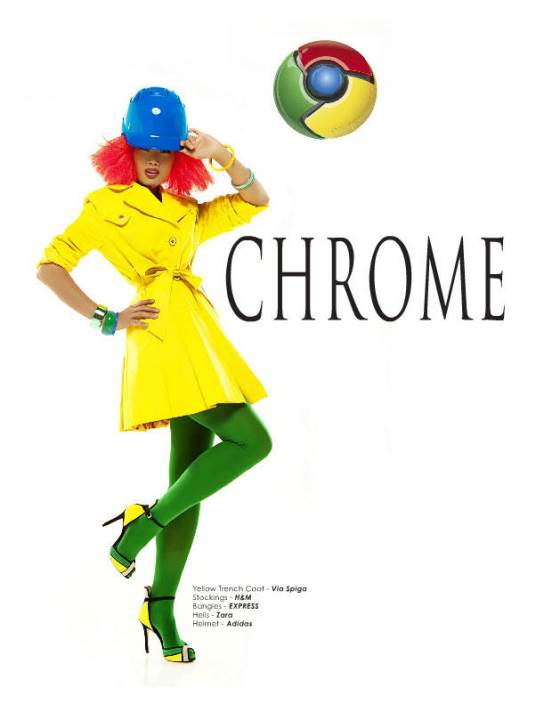 browser-4